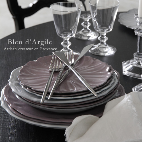 BleuDargile